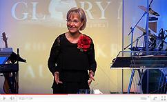 ébredés - prédikációk- Katharine Siegling